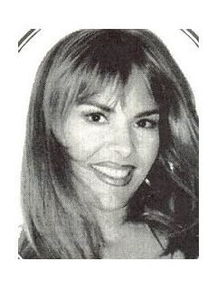 Lorraine Bauleth of CENTURY 21 Hollywood