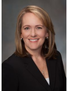 Stacy Johnson - Real Estate Agent