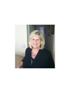 Linda Courtney