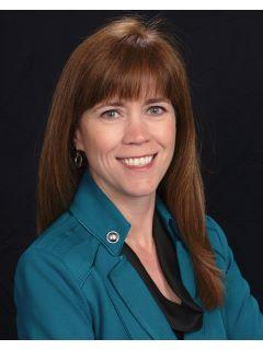 Nikki Weiss