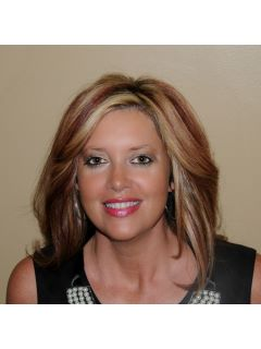 Christy Coyle of CENTURY 21 Anderson Properties, Inc.