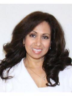Norma Ramirez