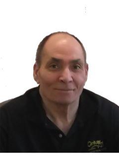 Salvatore DeLuca Jr