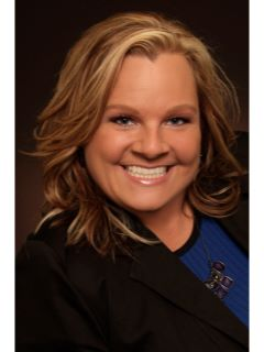 Stacie Nolf - Real Estate Agent