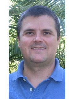 Myrick Thibodeaux of CENTURY 21 Realty Partners