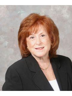 Rosemarie Dipisa