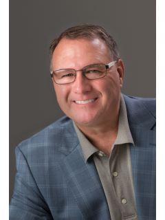 Alan Weems