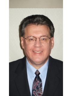 Michael Babij of CENTURY 21 DePiero & Associates, Inc.
