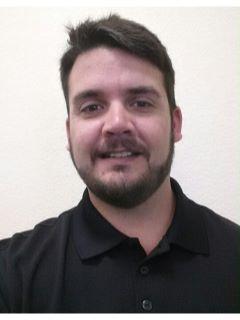 Jason Ahlers of CENTURY 21 Judge Fite Company