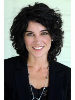 Michele Monti - Real Estate Agent