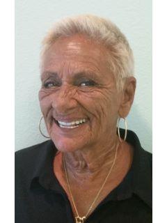 Lynn Gould