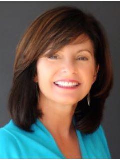 Donna Knight Walden