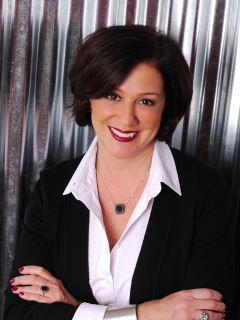 Joan Bostonian