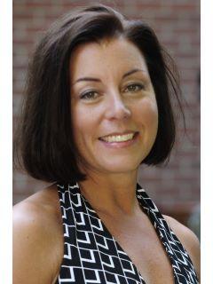 Miranda Paulk