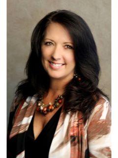Diane Remick
