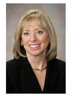 Vicki Maltzahn - Real Estate Agent