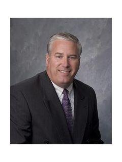 Jim Drader