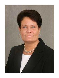 Anne Goldstein