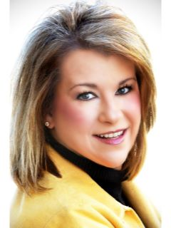 Heather Barrineau of CENTURY 21 Advantage Realty, A Robinson Company