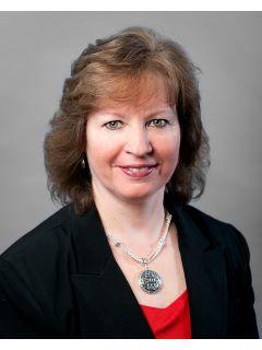 Joanne Schaeffer