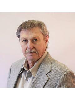 David McGilvrey of CENTURY 21 Randall Morris & Associates