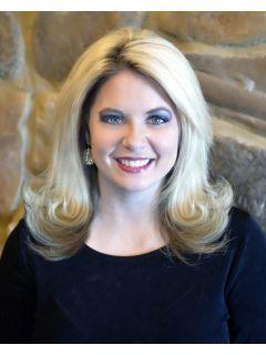 Chrissie Wright