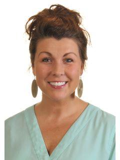 Stephanie Osborne