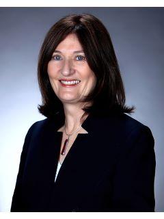 Janet VanBibber