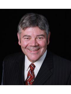 Jim Convissor