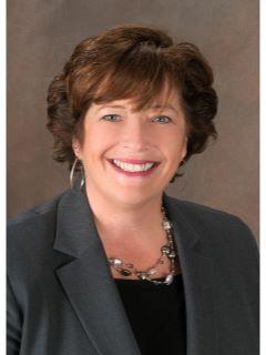 Diane Stone - Real Estate Agent