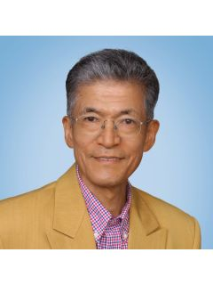 Robert Hoashi - Real Estate Agent