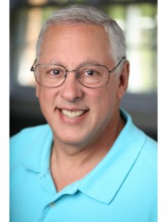 David Oppenheimer - Real Estate Agent
