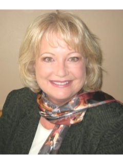 Barbara Belcher