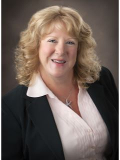 Cindy Burgess - Real Estate Agent
