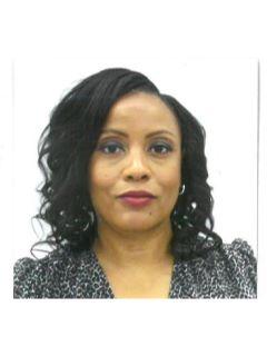 Malita Wright - Real Estate Agent