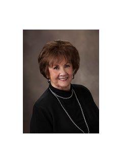 Barbara Kerlin - Real Estate Agent