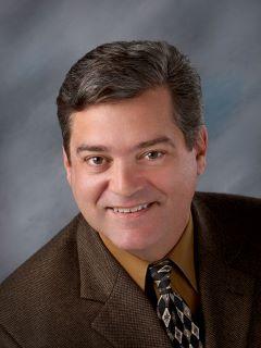 Robert Rizza - Real Estate Agent