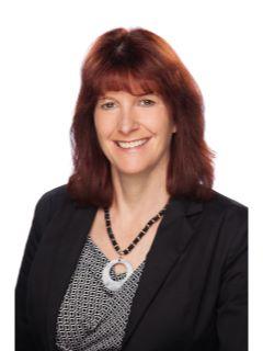 Laura Carbonaro - Real Estate Agent