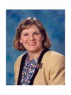 Linda Pietsch