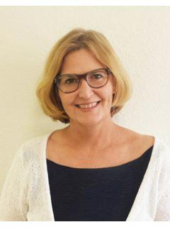 Melissa M. Csank