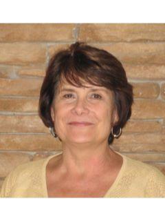 Kay Jenne of CENTURY 21 Desert Estates Realty