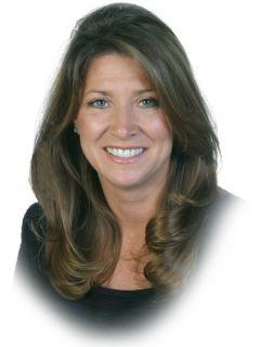 Karen Rooke