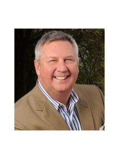 Bill Baker - Real Estate Agent