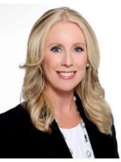 Tammy Porter - Real Estate Agent