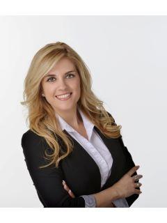 Carolina Sena