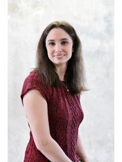 Jill Baker of CENTURY 21 Mertz & Associates, Inc.