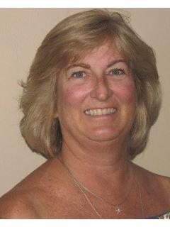 Anne Weir