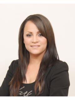 Tracy Wade