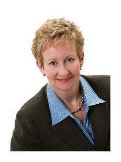 Sue Carey - Real Estate Agent