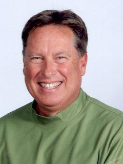 Dave Kratz - Real Estate Agent